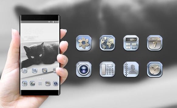 theme screenshot 3