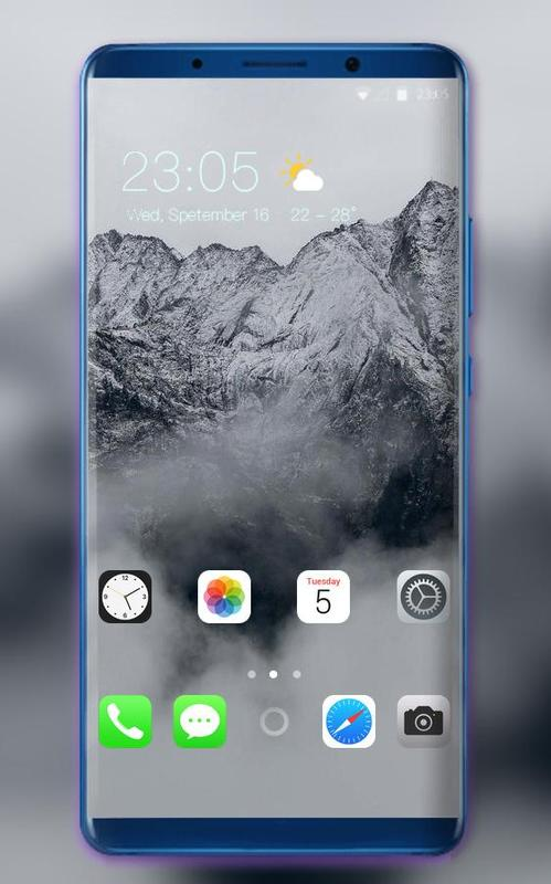 Theme For Vivo V9 Pro Wallpaper For Android Apk Download