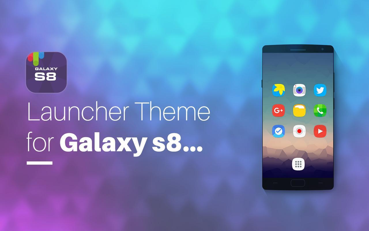 Galaxy y themes apk free download