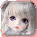 Doll Theme: Fashion & cute girly wallpapers HD