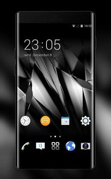 Theme for Micromax Canvas 5 Lite HD poster