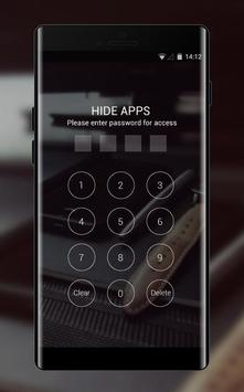 Emotion theme wallpaper iphone ipad apple watches screenshot 2