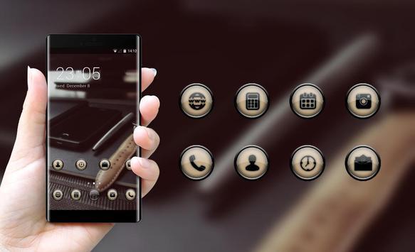 Emotion theme wallpaper iphone ipad apple watches screenshot 3