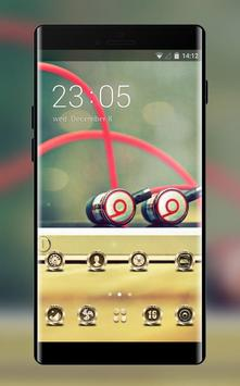 983faa335c0 Emotion theme wallpaper monster beats apple for Android - APK Download