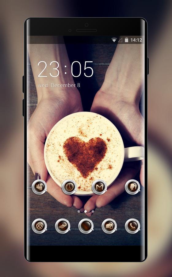 Ammco bus : Romantic love themes nokia