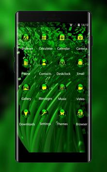 Oppo A83 Settings