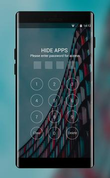 Theme for fine architecture windows wallpaper screenshot 2