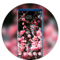 Flower theme | wallpaper for lenovo k9 note