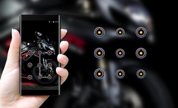 Cool tech theme technology war weapon apk screenshot