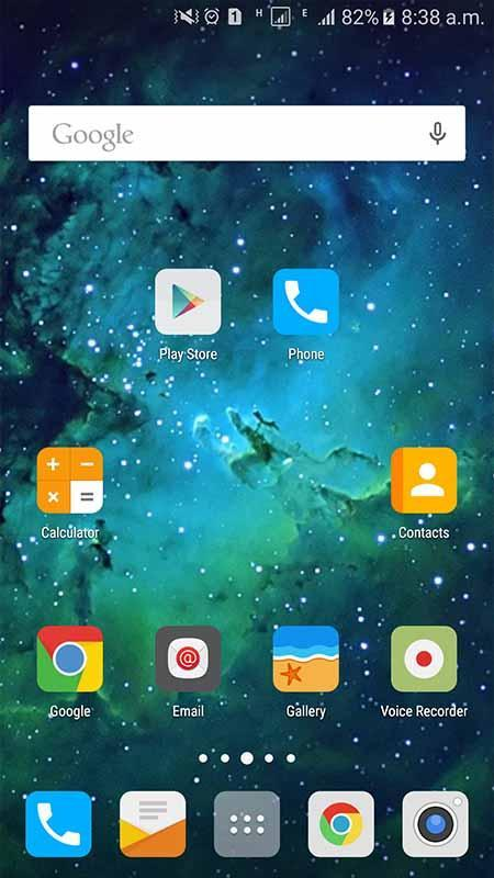Launcher For Iphone 8 Plus Wallpapers For Android Apk Download