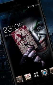 joker superhero skins scary crazy wallpapers hd for android apk
