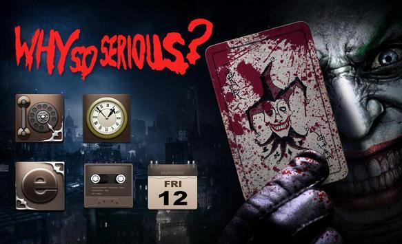 Joker superhero skins scary crazy wallpapers hd apk download joker superhero skins scary crazy wallpapers hd apk screenshot voltagebd Choice Image
