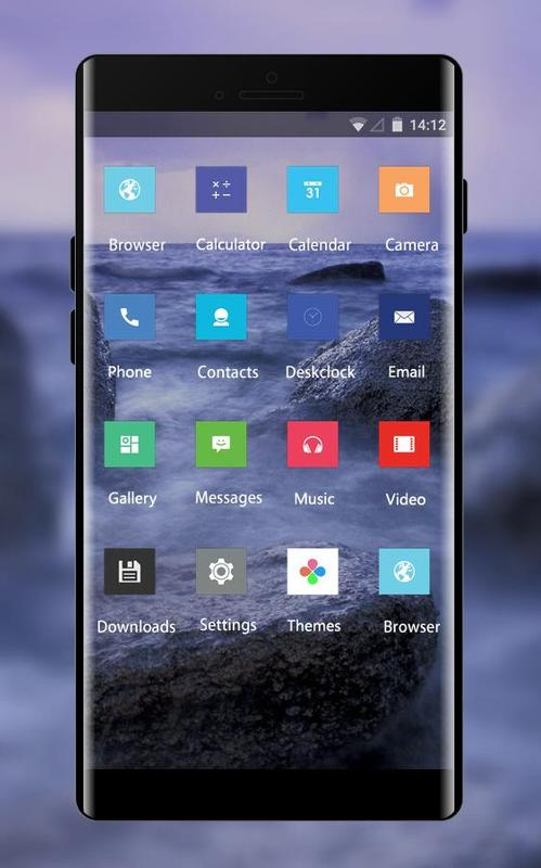 Theme For Oneplus 2 Wallpaper Hd For Android Apk Download