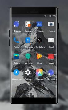 oneplus 5t camera htc apk download