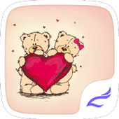 Love of Teddy icon
