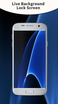 Launcher Theme for Samsung S7 Edge: Launcher S7 screenshot 7
