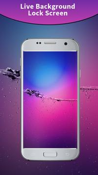 Launcher Theme for Samsung S7 Edge: Launcher S7 screenshot 2