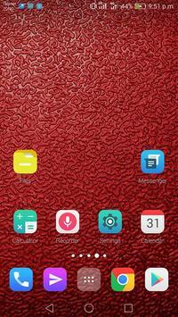 Theme for Galaxy On Max screenshot 2