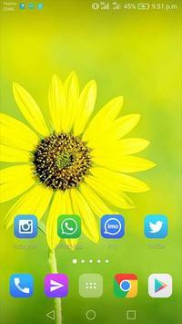 Theme for Galaxy On Max screenshot 4
