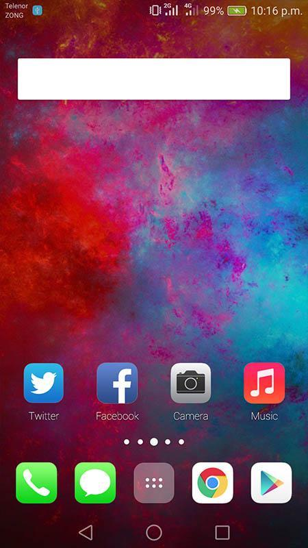 Iphone X Mtz File Download