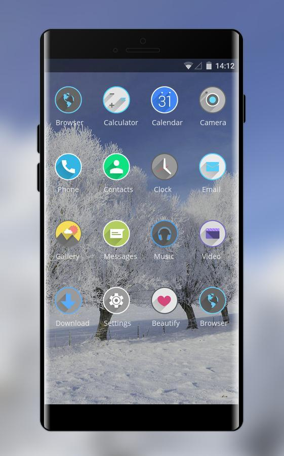Theme for meizu 16th wallpaper for Android - APK Download