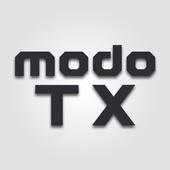 Nostalgia TX - Tema Xperia icon
