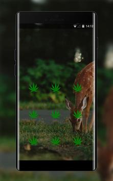 Nature theme natural landscape apk screenshot