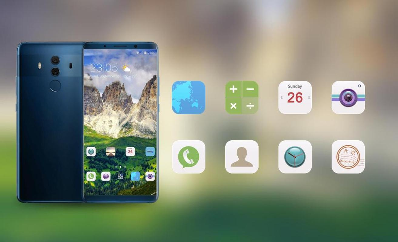 Nokia X6 Themes And Wallpapers Free Download