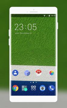 Theme for nokia2 playground wallpaper poster