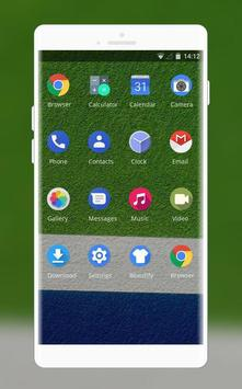 Theme for nokia2 playground wallpaper screenshot 1