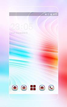 Color Spot :Theme For Lenovo K5 Vibe poster