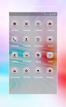 Color Spot :Theme For Lenovo K5 Vibe screenshot 1