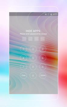 Color Spot :Theme For Lenovo K5 Vibe screenshot 2