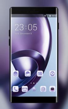 Theme for smooth moto z3 wallpaper poster