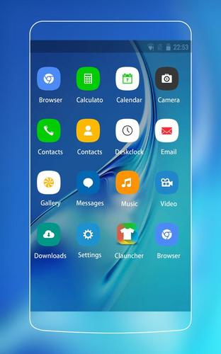Theme For Samsung Galaxy J7 Prime Wallpaper 2018 Apk 1 0 2 Download For Android Download Theme For Samsung Galaxy J7 Prime Wallpaper 2018 Apk Latest Version Apkfab Com
