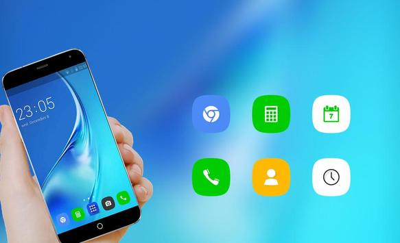 Theme For Samsung Galaxy J7 Prime Wallpaper 2018 For Android Apk Download