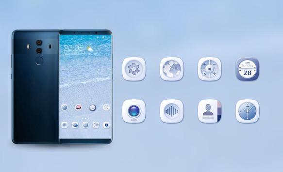 Theme for Oppo R17 Pro beach summer wallpaper screenshot 3