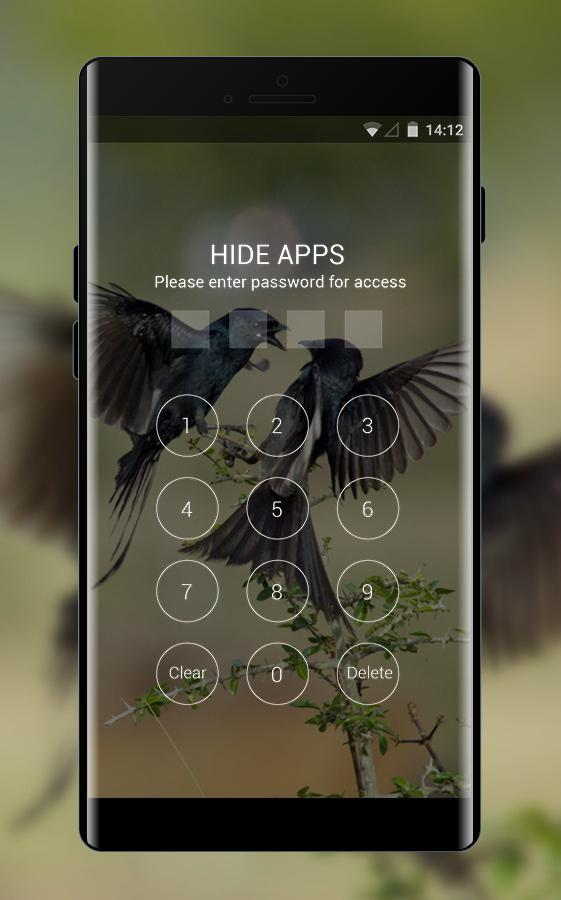 Beautiful Birds Theme For Lava Z60 Wallpaper Hd For Android Apk Download