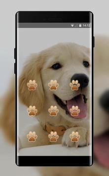 theme apk screenshot