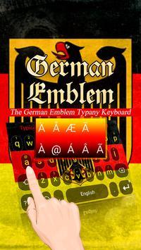 German Emblem screenshot 1