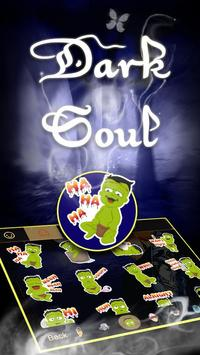 Dark Soul screenshot 1