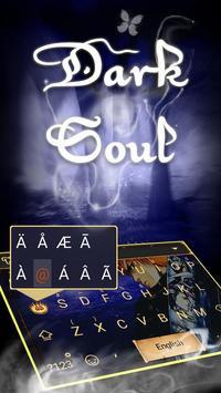 Dark Soul screenshot 3