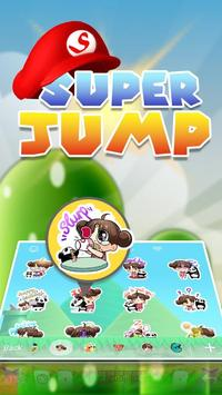Super Jump screenshot 1