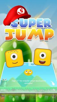 Super Jump screenshot 2