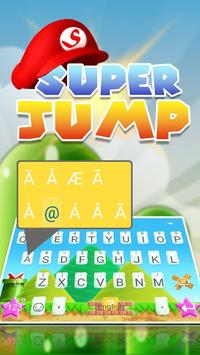 Super Jump screenshot 3