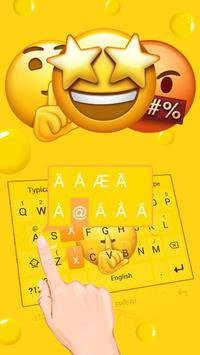 Emoji 3D screenshot 1