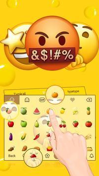 Emoji 3D screenshot 2