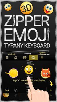 download aplikasi typany smart keyboard