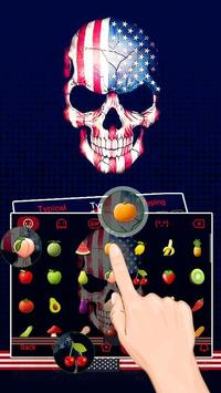 American Skull screenshot 2