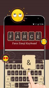 Farce screenshot 2